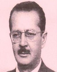 Ahmet Nusret Tuna