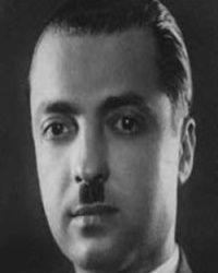Ali Cavit Oral