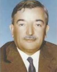 Ali Mesut Erez