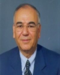 Mahmut Erdir