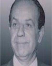 Mehmet İlhami Ertem