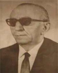Mehmet İzmen