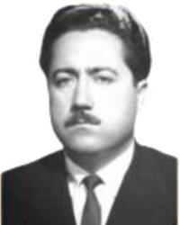 Mehmet Turan Şahin