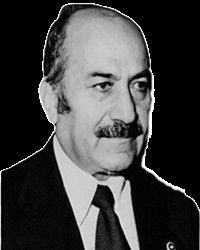 Mehmet Yüceler