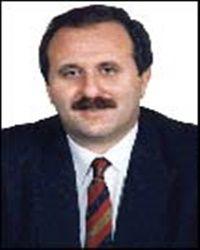 Mustafa Rüştü Taşar