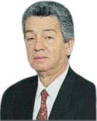 Nafiz Kurt