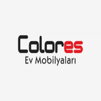 Colores Mobilya