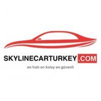 Skyline Car Turkey