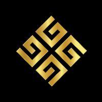 Gold PVD Titanyum Kaplama