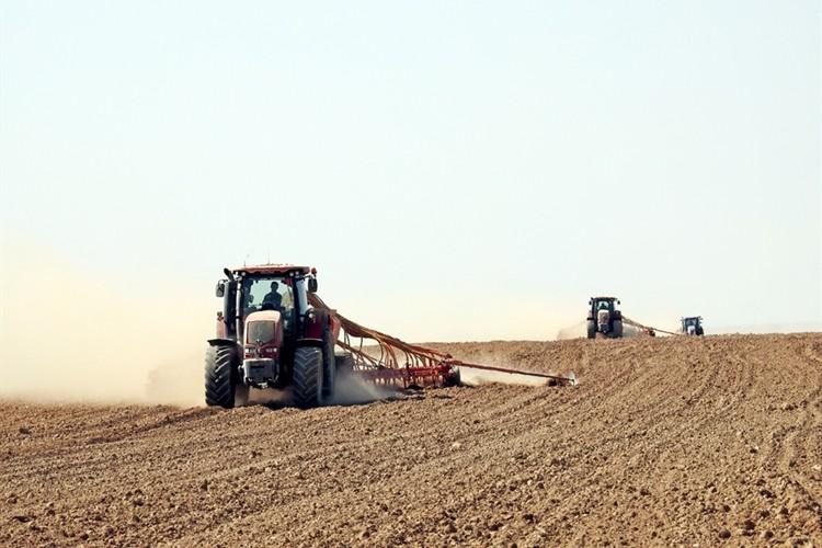 Binlerce Çiftçiye Elektrik Faturası Desteği Verilecek