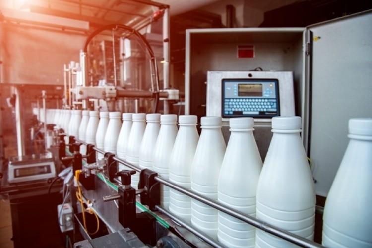 Süt Ve Süt Ürünleri İhracatçıları Çin Pazarıyla Hedef Büyüttü