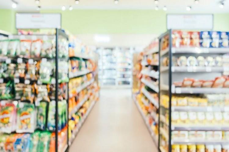 Gıda, Tarım ve Hayvancılık Bakanlığı hileli ürünleri açıkladı