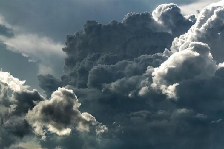 Meteoroloji'den Ülke Geneli İçin Flaş Uyarı!