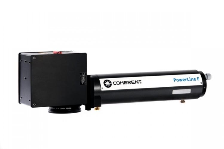 Clariant, Büyükbaş Küpeleri İçin Lazer İşaretleme Sistemini Piyasaya Çıkarıyor