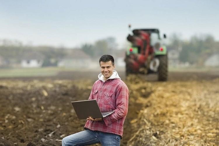 Tunceli'de 155 Genç Çiftçi Hibe Almaya Hak Kazandı