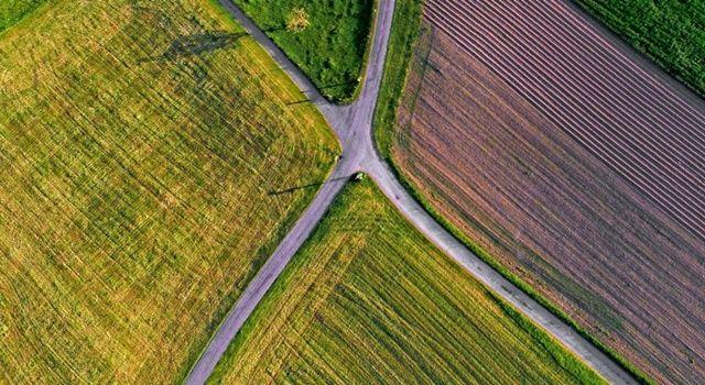 Danimarka'nın Küresel İklim Stratejisi