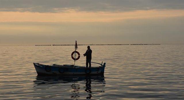 Denizlerde ve İçsularda Geleneksel Kıyı Balıkçılığı Destekleniyor