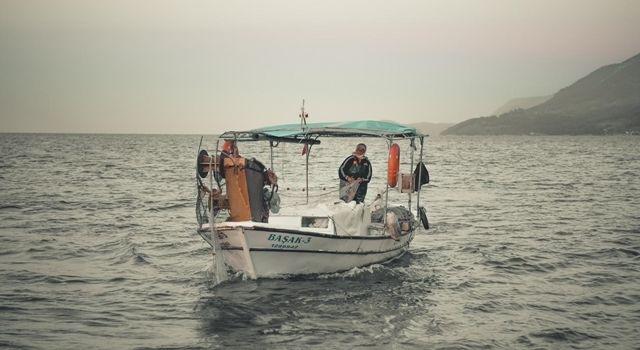 """Bakan Pakdemirli: """"Küçük Ölçekli Balıkçılarımıza Bugün 13,7 Milyon Lira Destek Ödemesi Yapacağız"""""""
