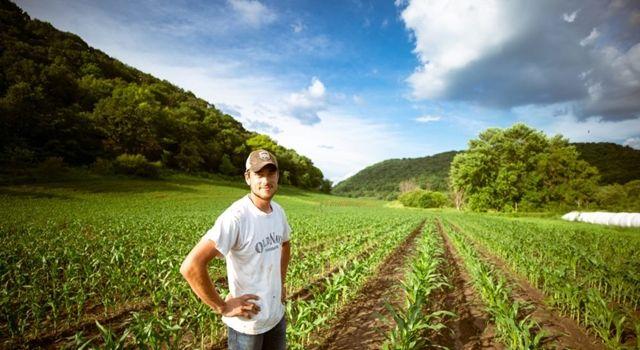 Tarım Danışmanlarına 46 Bin Lira Ödenecek