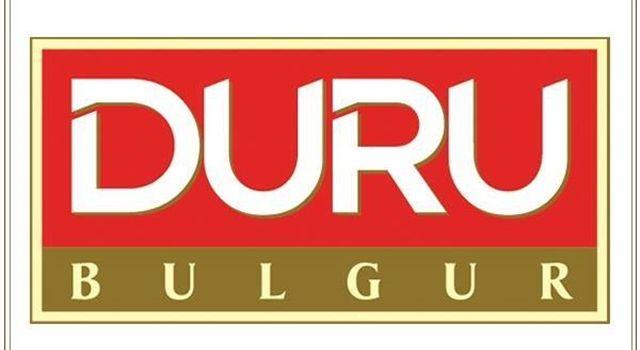 Duru Bulgur'dan Kamuoyu Açıklaması