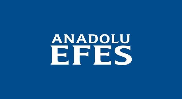 Tüm malt ve bira tesisleri için 'Sıfır Atık' belgesi alan Anadolu Efes döngüsel ekonomiye katkı sağlıyor