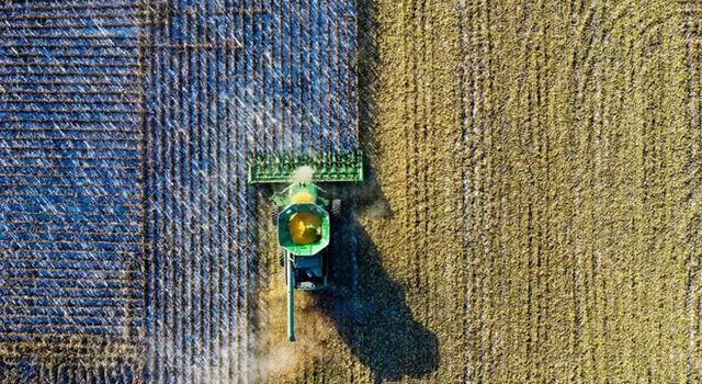 Sözleşmeli tarımda reform