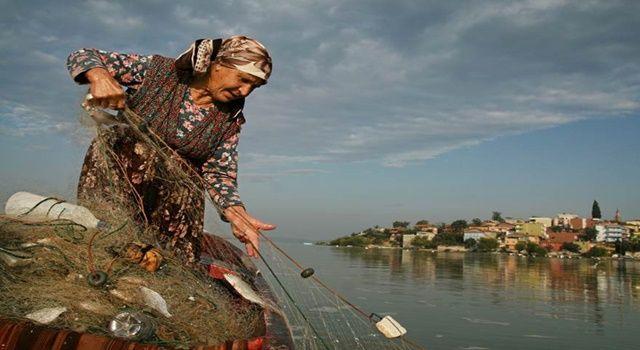 FISHCap çevrimiçi semineriyle Türkiye'nin balıkçılık ve su ürünleri yetiştiriciliği sektörüne derinlemesine bir bakış