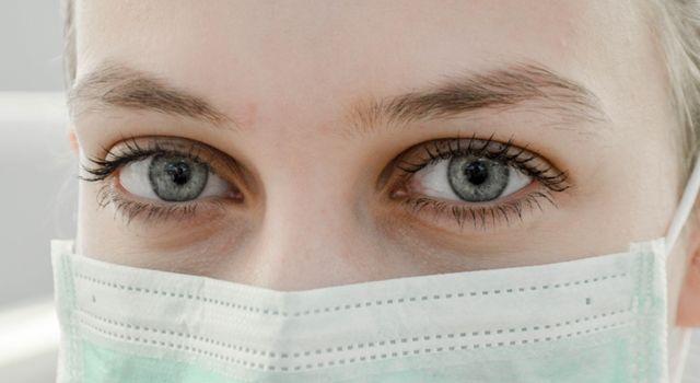 Pandemi süreci glokomun erken teşhisini engelliyor