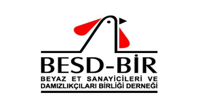 BESD-BİR Beyaz Et Fiyatlarına İlişkin Yazılı Açıklama Yaptı