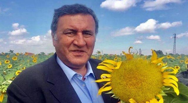 """Gürer: """"AKP'nin İthalat Sevdası, Vatandaşı Ayçiçeği Yağına Muhtaç Etti"""""""