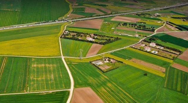 2021 Üretim Yılı Çiftçi Kayıt Sistemi Kayıtları İçin Son Gün 30 Haziran