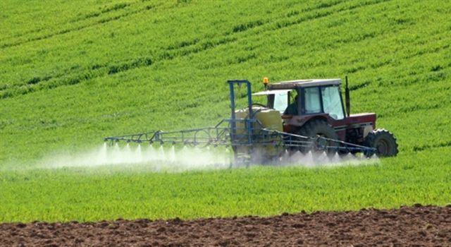 Tarımsal girdi fiyat endeksi yıllık %22,15, aylık %1,71 arttı