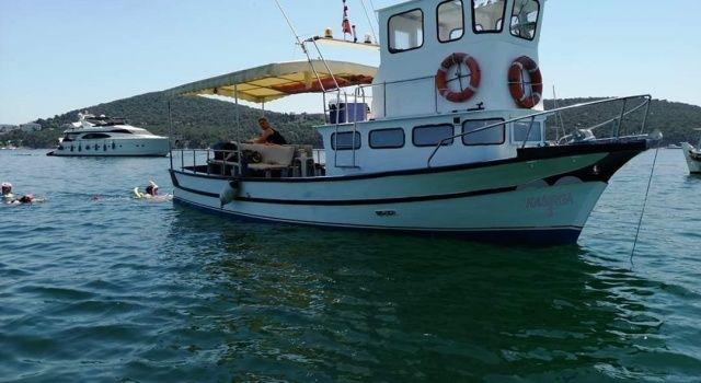 Geleneksel Kıyı Balıkçılığının Desteklenmesine İlişkin Karar Resmi Gazetede Yayınlandı