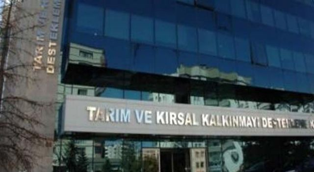 TKDK 2021'in 6 ayında girişimcilere 660,7 milyon TL hibe ödemesi yaptı