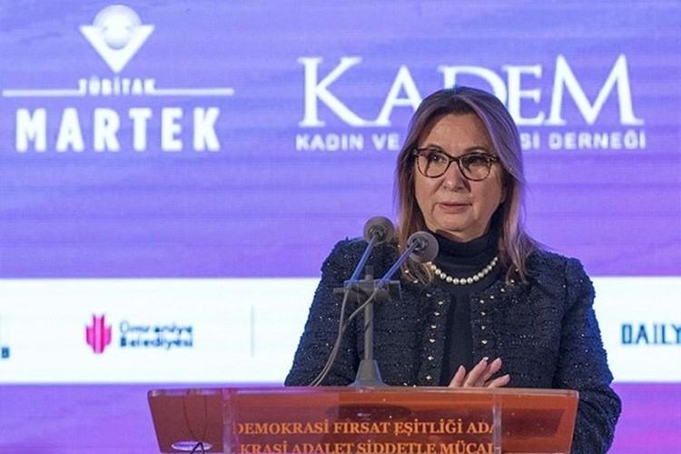 Son Dakika... Cumhurbaşkanı Erdoğan Da Uyarmıştı! 81 İle Talimat Gitti