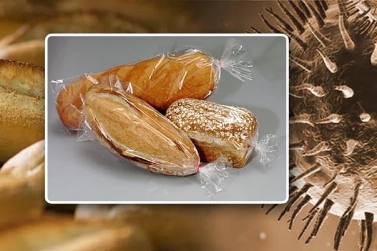 Tarım Ve Orman Bakanlığından Ekmek İçin Kovid-19 Genelgesi