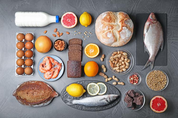 Gıdada dijital dönüşüm Ege'den başlıyor