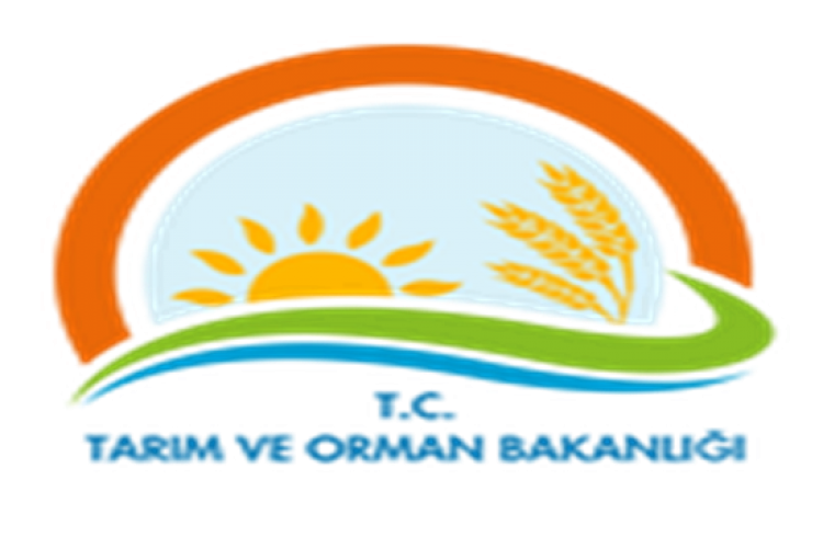 Tarım ve Orman Bakanlığından  PPR hastalığı ile ilgili açıklama