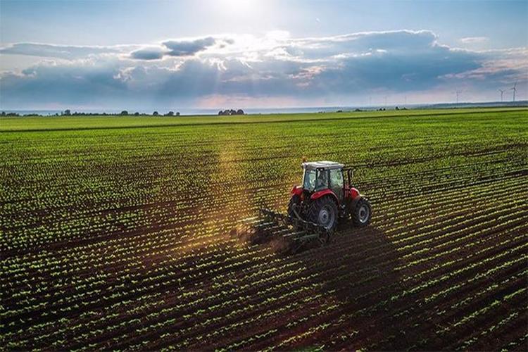 Tarımsal kalkınmada dev adımlar geliyor