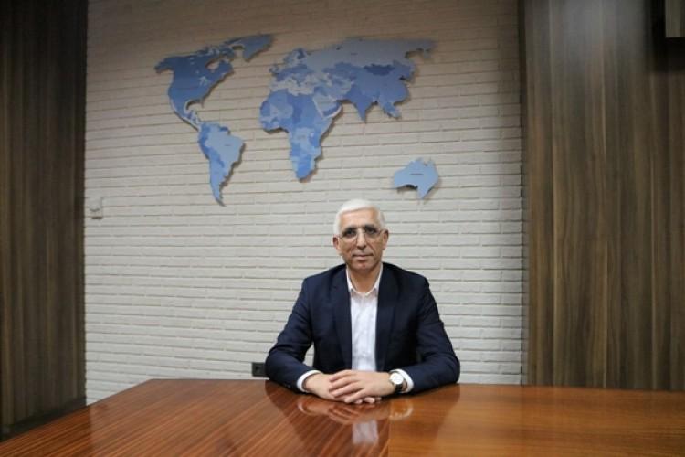 Marmarabirlik'ten 62 Milyon TL'lik Kredi Tahsisatı