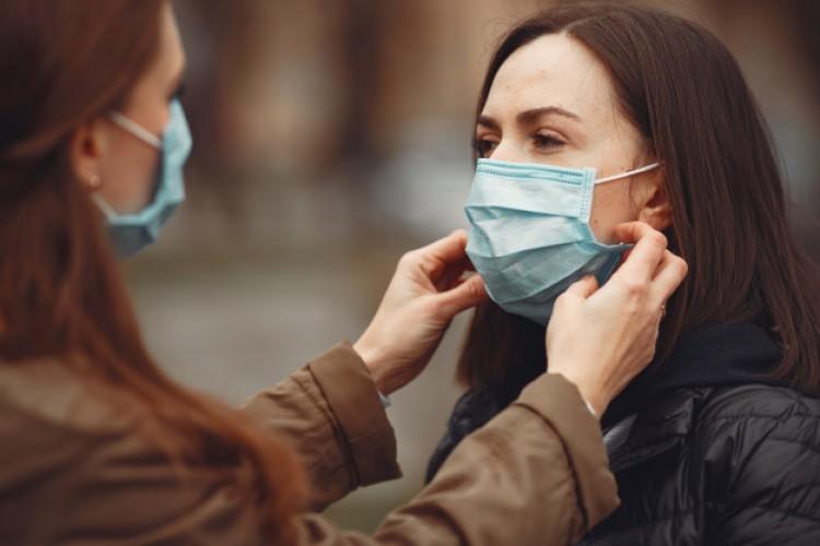 Koronavirüse Karşı Bağışıklık Sistemini Güçlendirmek İçin Bu Önerilere Kulak Verin