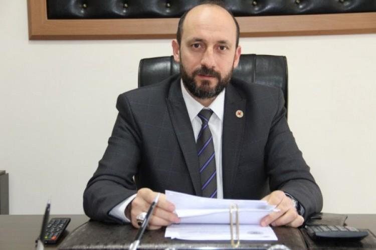 Fakıbaba'ya Methiyeler Düzenleyenler Şimdi Bakanlığı Suçluyorlar