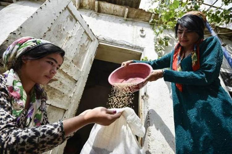 BM Raporu Uyarıyor: Açlık ve kötü beslenmedeki artış devam ederse, 2030 yılına kadar açlığa son hedefine ulaşabilme konusu zor!