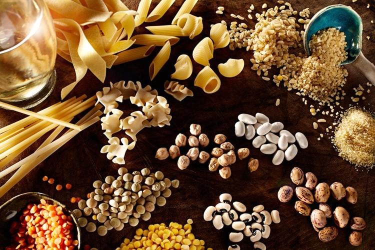 Ege Bölgesi'nden Yapılan Hububat, Bakliyat, Yağlı Tohumlar İhracatı 34,4 Milyon Dolara Ulaştı