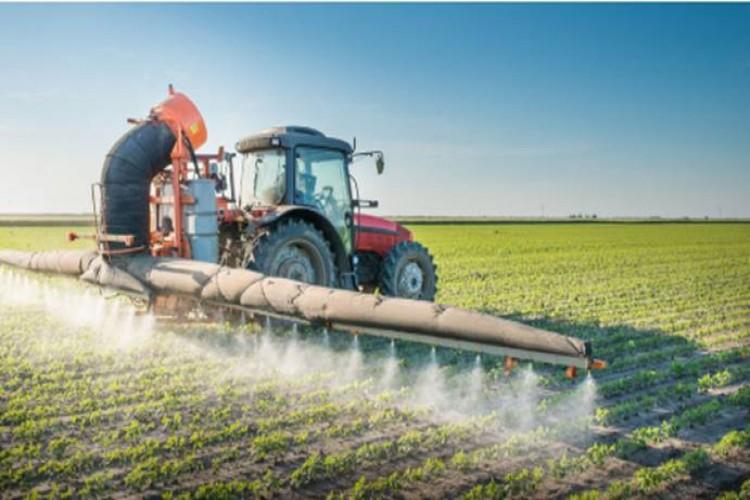 FAO: Dünya'daki Pestisitilerin Yarısı Kullanılamaz Durumda