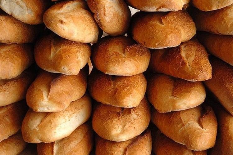 Ticaret Bakanlığı: Ekmeğe Zam İddiaları Doğru Değildir