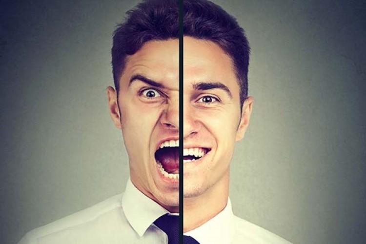 Damgalamadan Önce Bir Kez Daha Düşünülmesi Gereken Rahatsızlık: Bipolar Bozukluk…