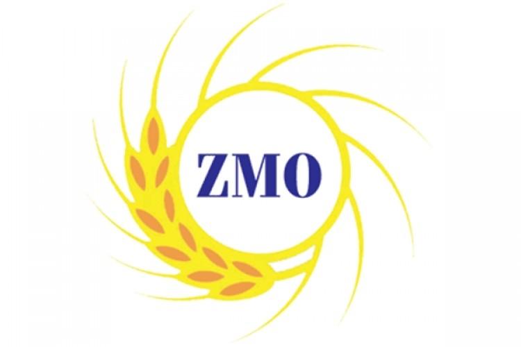 ZMO: Öğretim Üyelerine Uygulanan Şiddeti Kınıyoruz