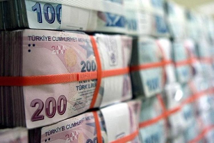 Giresun'da Tarımsal Üretime 218 Milyon 258 Bin Lira Destek Verildi