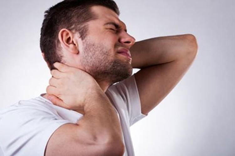 Boyun Ağrılarından Kurtulmak İçin 5 İpucu